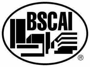 Ron Segura BSCAI