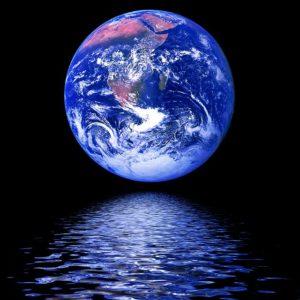 segura earth day