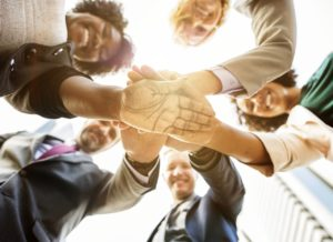 ways to reduce employee turnover